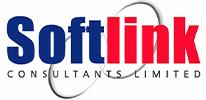 Softlink Consultants